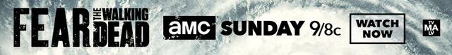 Check out 377 Survival Hacks And Skills You Should Know at https://survivallife.com/survival-hacks-and-skills/