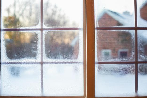 Live Through Winter | Urban Survival Skills To Master Before SHTF
