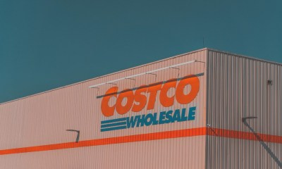 Costco | Prepper Supply Items You Can Buy At Costco | featured