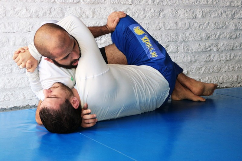Hand to Hand Combat | Tactical Skills Every Suburbanite Should Know and Practice