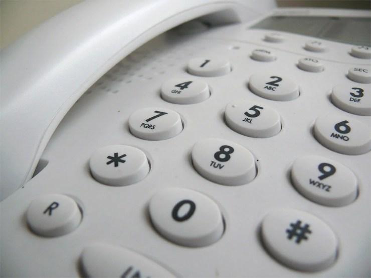 ALTERNATE | Effective Ways of Communication When SHTF