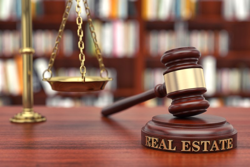 Know the Area and Regs | Buying Raw Land and Avoiding Mistakes