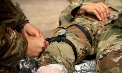 Rare Medical Preps Every Prepper Should Do NOW
