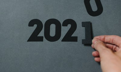 What To Prepare For In 2021: Things To Prioritize
