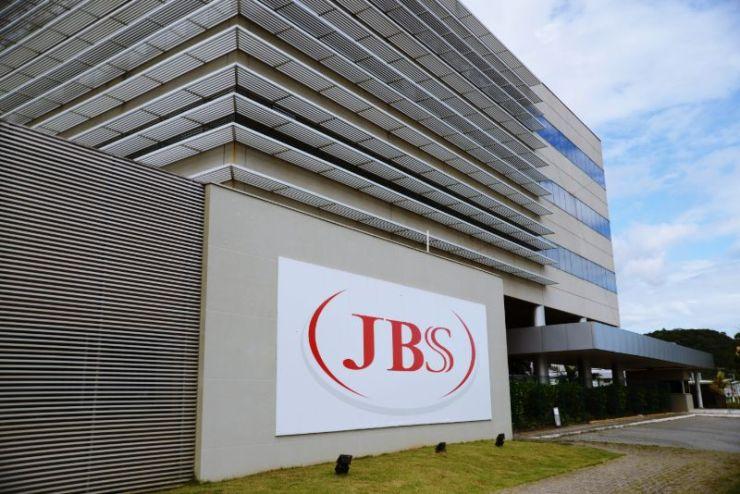 JBS Brazil | Beef shortage