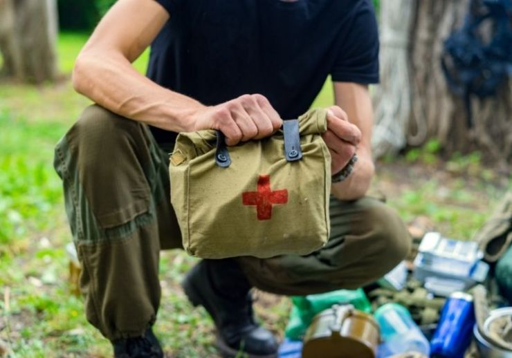 Check out 12 Survival Items to Score at Home Depot at https://survivallife.com/must-have-survival-items/