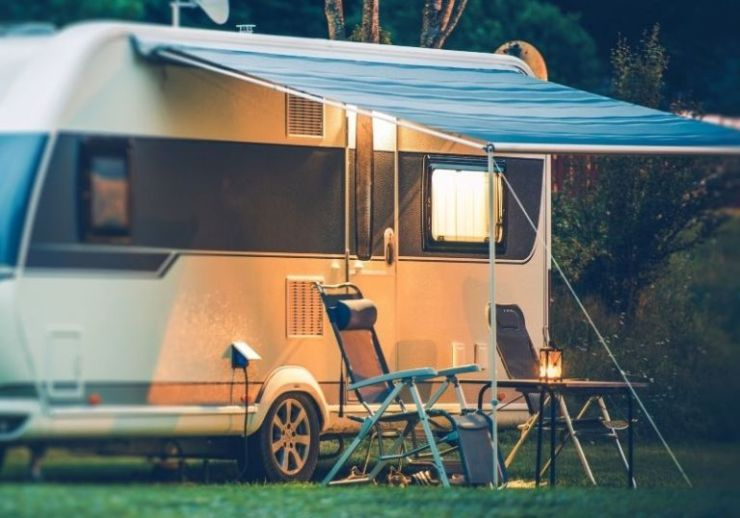Check out Top 25 Car Camping Essentials at https://survivallife.com/car-camping-essentials/