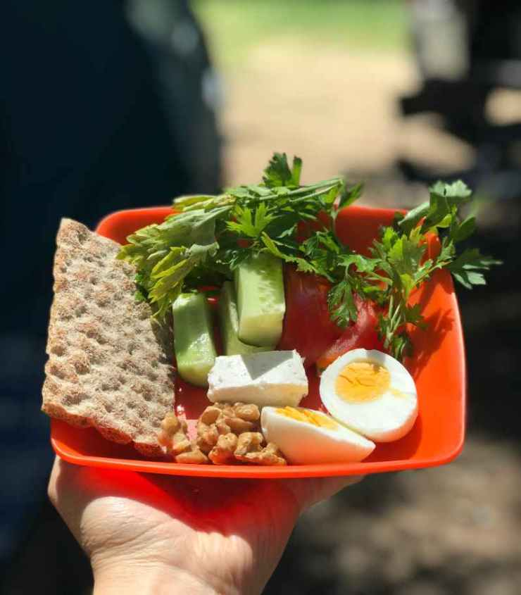 healthy-camping-breakfast-healthy-breakfast-plate-healthy-camping-meals