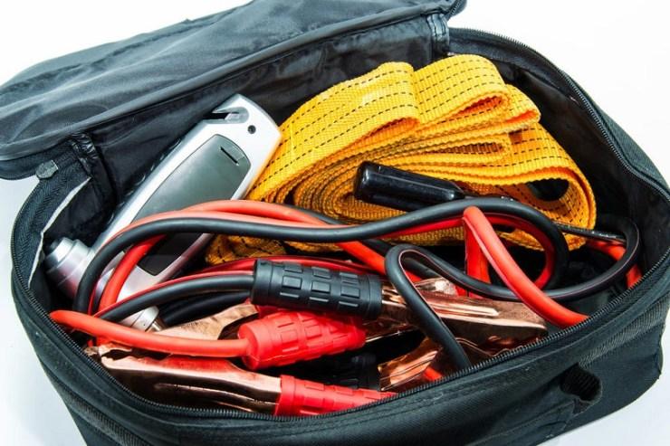 et-emergency-kit-car-prepper-gifts