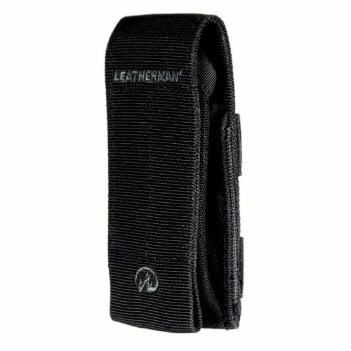 Leatherman Wave Multitool Holster