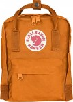 Fjällräven Kanken Mini Orange