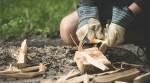 Survival Training in Deutschland - Die 11 wichtigsten Survival Camps, Überleben im Wald, Survival Kurs