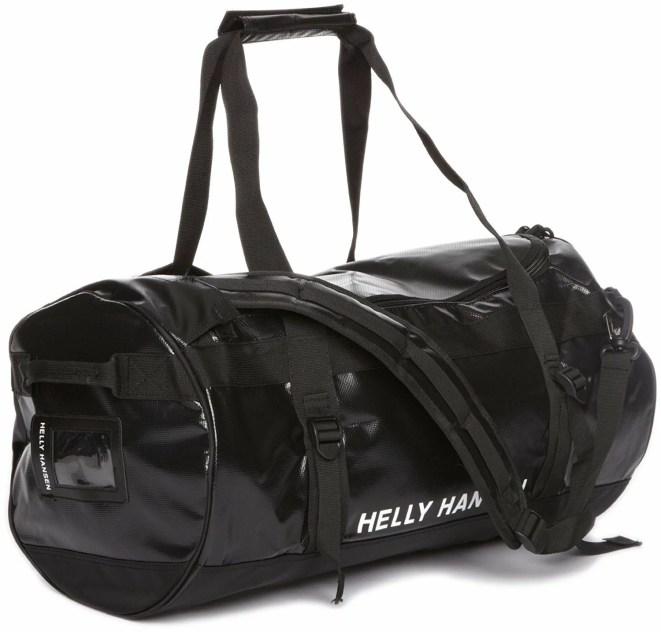 Helly Hansen Hh Classic Duffel - Weekender Bag