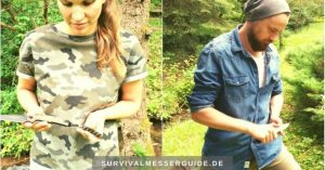 Über uns survivalmesserguide.de