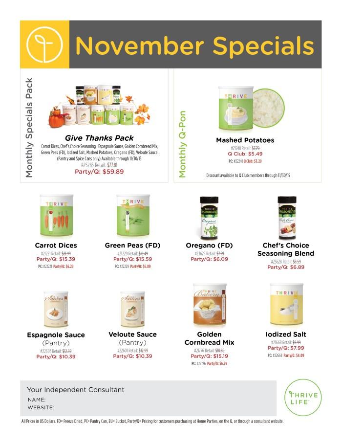 Flyer-November-2015-Specials