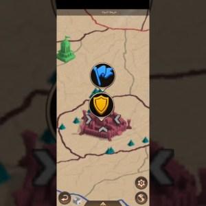 last Shelter Survival . Take the center of the world in Eden 900017