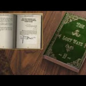 How Much Does The Lost Book of Herbal Remedies Cost?