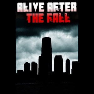 🥇Alive After The Fall 3 Honest Review Alive After The Fall 3 Review Must See!