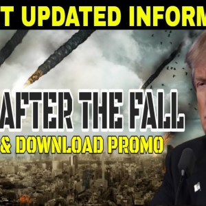 Alive After The Fall PDF, Review & Book Download EMP & NUKE MEMP 2020