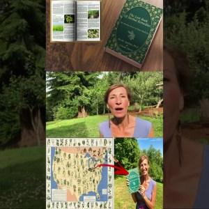 The Lost Book Of Herbal Remedies By Nicole Apelian (01)