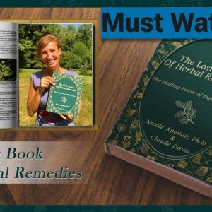 The Lost Book Of Remedies Reviews - The Lost Book Of Remedies Pdf