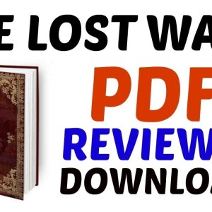 The Lost Ways Review Survival Book By Claude Davis || The Lost Ways Book Review [2021]