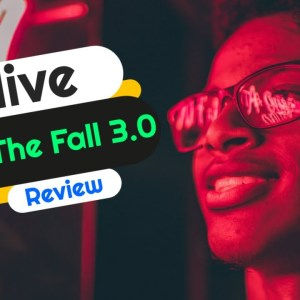 Alive After The Fall Guide | 🤳 Does Alive After The Fall Guide Really Worth?