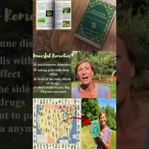 Nicole Apelian Lost Book Of Herbal Remedies (02)