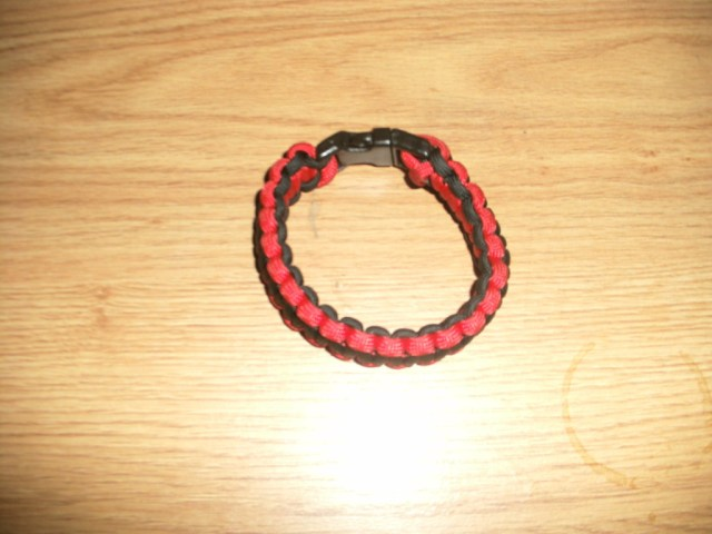 Paravival Bracelet