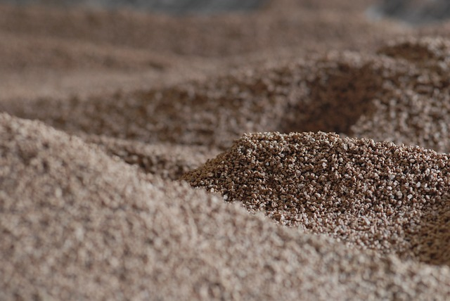 biomass-440392_640