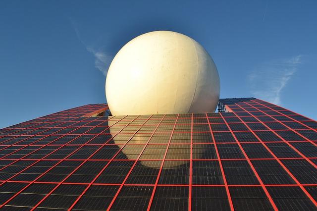 futuroscope-685373_640