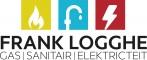 Frank Logghe- Gas Sanitair Elektriciteit