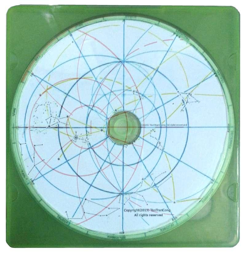 slide-sky-disk