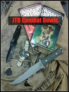 JTR edited cover