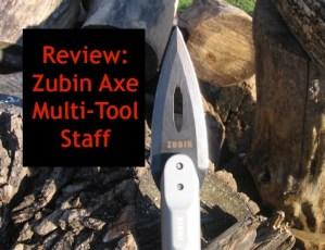 Zubin cover