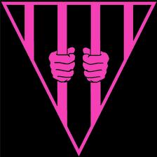 Oct 23, Milwaukee: IPV & Incarceration: Examining the Abuse to Prison Pipeline