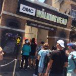 zombies,amc walking dead,scary