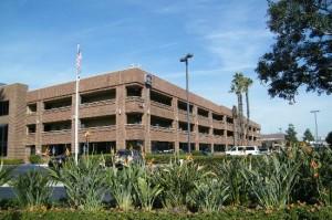 Best Western Plus Meridian Suites Orange CA