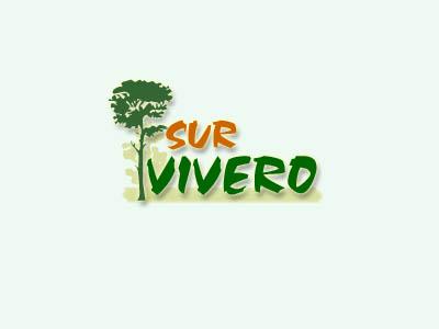 SurVivero