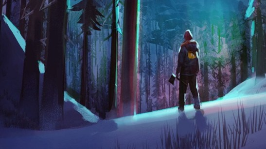 The Long Dark - Preview of the December Update