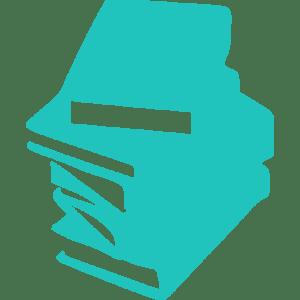 Books Icon SAS