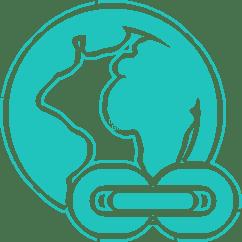 National Resources Icon SAS