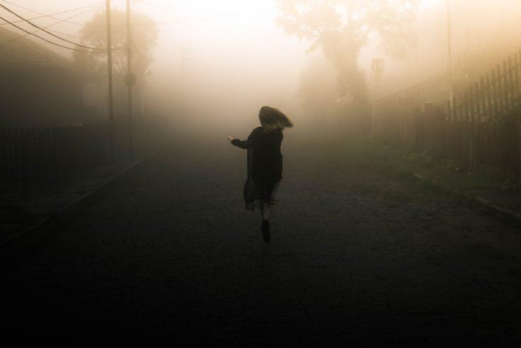back-view-female-fog-1826030