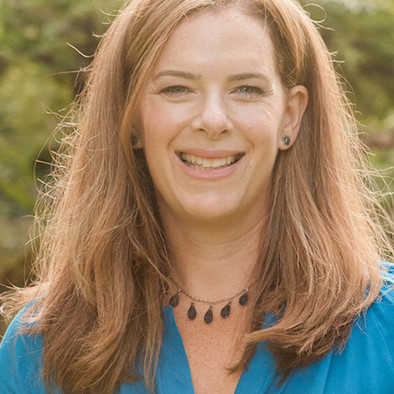 Lynn Perkins, CEO Urbansitter
