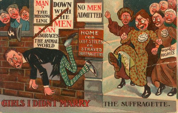 suffragette-postcard 13.13.59