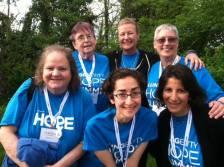 Hope Summit 2015-