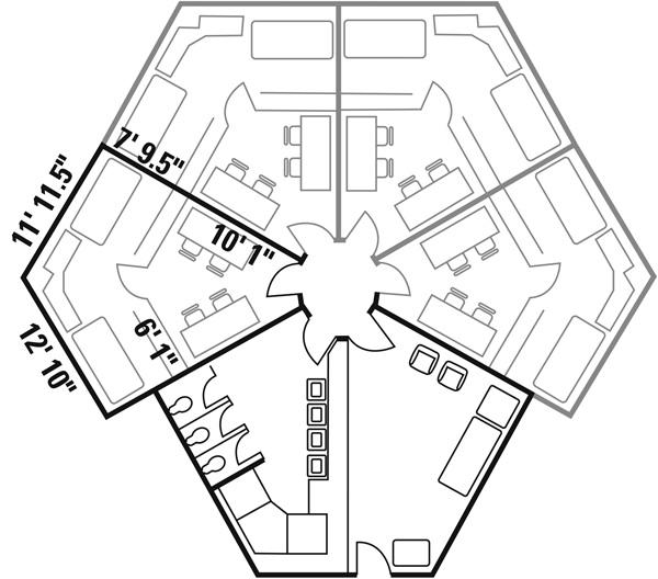 2001 330i Fuse Diagram