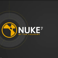Learning VFX Compositing Skill 14: Nuke 7.0