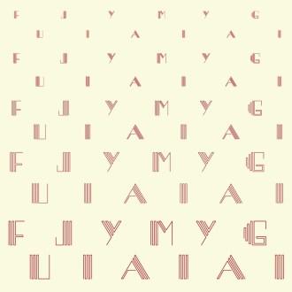 fujiya-miyagi-ep2