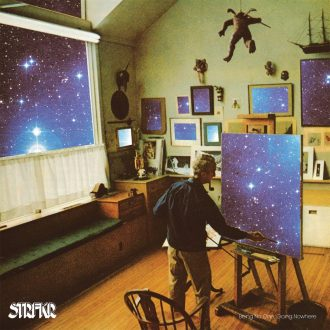 strfkr-being-no-one-going-nowhere